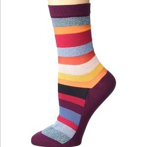 NWT Paul Smith socks